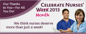 NursesWeekMain_top_new